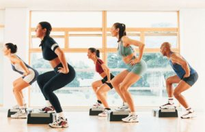 how-often-do-you-workout-college-student-exercise